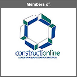 Members of Constructionline and Happy to Translate
